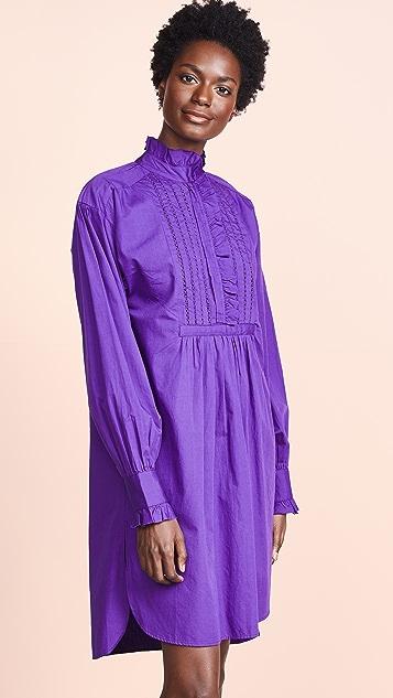 Antik Batik Taury Dress