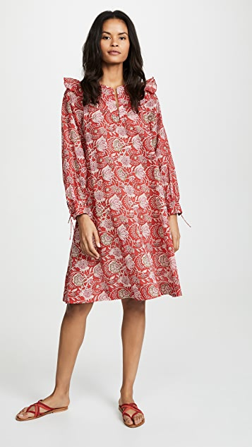 Antik Batik Jody Dress