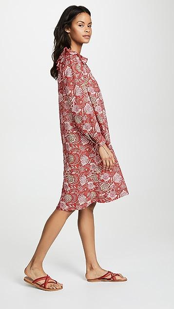 Antik Batik Jody Dress