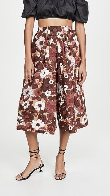 Antik Batik Lorette 长裤