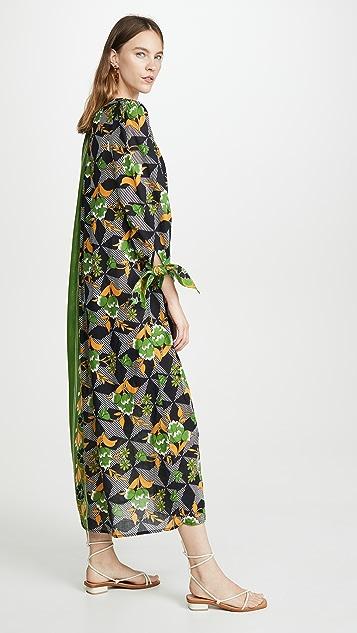 Antik Batik Talita Dress