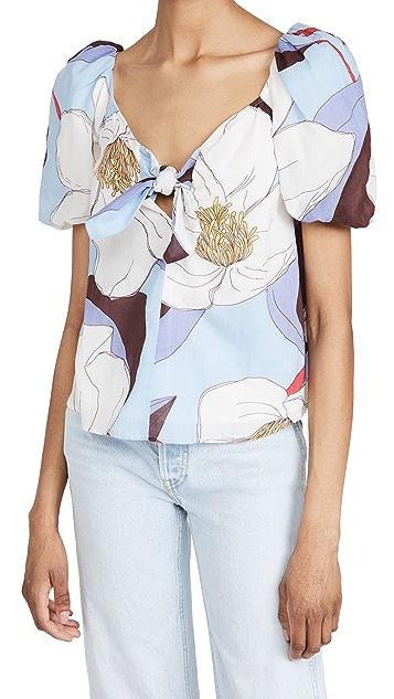 Antik Batik Miami T 恤