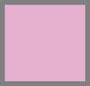 Rosado Multicolor