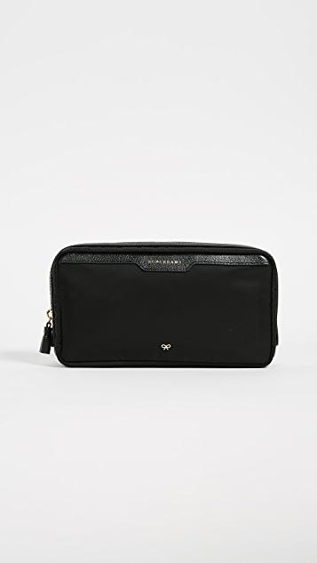 Anya Hindmarch Suncreams Bag