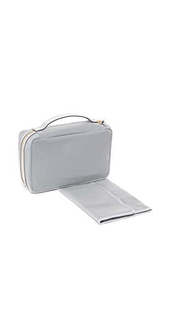 Anya Hindmarch Wink Baby Emergency Kit
