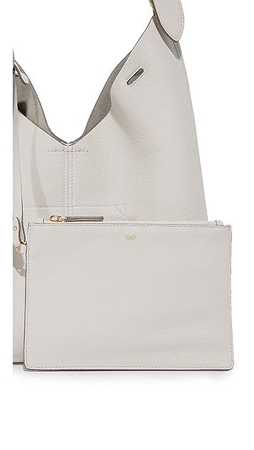 Anya Hindmarch Bucket Bag