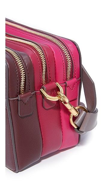 Anya Hindmarch Stack Cross Body Bag