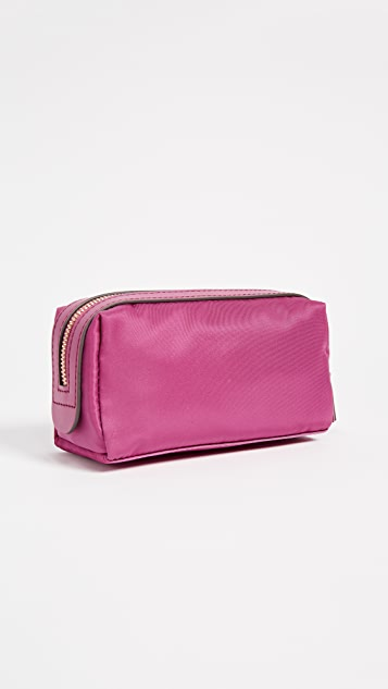 Anya Hindmarch Girlie Stuff Case