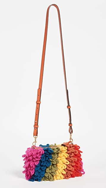 Anya Hindmarch Creeper Crossbody