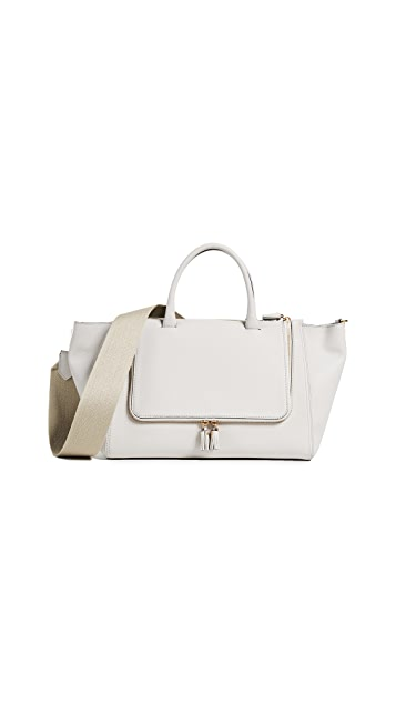 Anya Hindmarch Vere Tote