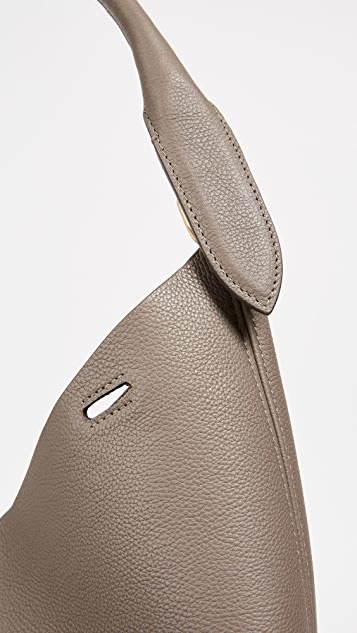 Anya Hindmarch Small Build a Bag Tote