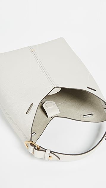 Anya Hindmarch Mini Build a Bag Tote