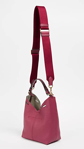 Anya Hindmarch Mini Build a Bag Tote