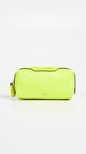Anya Hindmarch Girlie Stuff Pouch