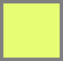 Clear/Neon Yellow