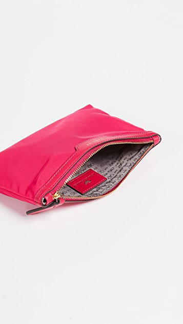 Anya Hindmarch Loose Pocket Makeup Pouch