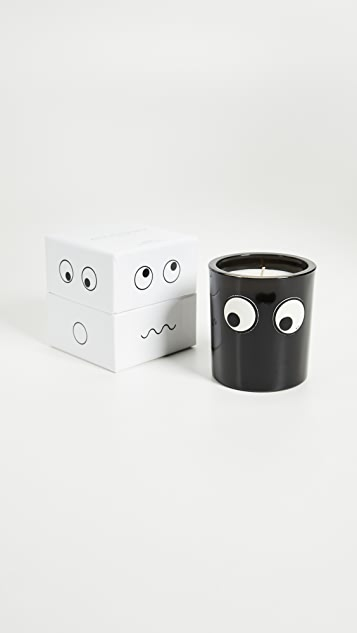 Anya Hindmarch Anya Smells Coffee Candle 175g