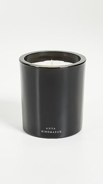 Anya Hindmarch Anya Smells Sun Lotion Candle 175g