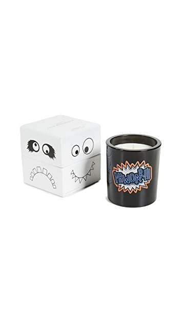 Anya Hindmarch Anya Hindmarch Tooth Paste Candle 175g