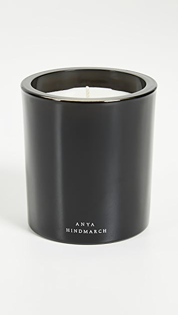 Anya Hindmarch Anya Smells Washing Powder Candle 175g