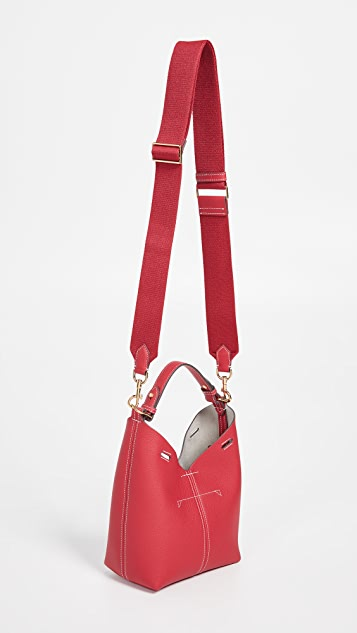 Anya Hindmarch Mini Build A Bag