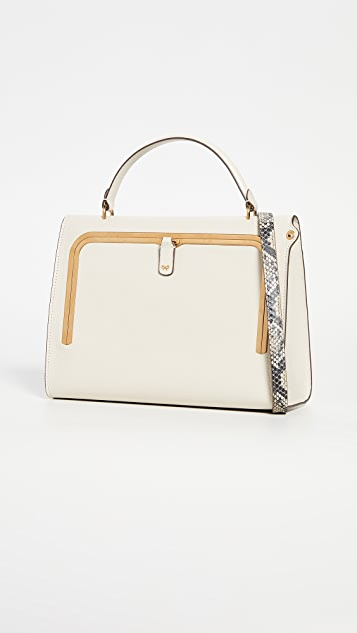 Anya Hindmarch Bags Postbox Bag