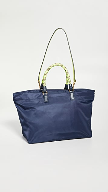 Anya Hindmarch E/W Tote Bag