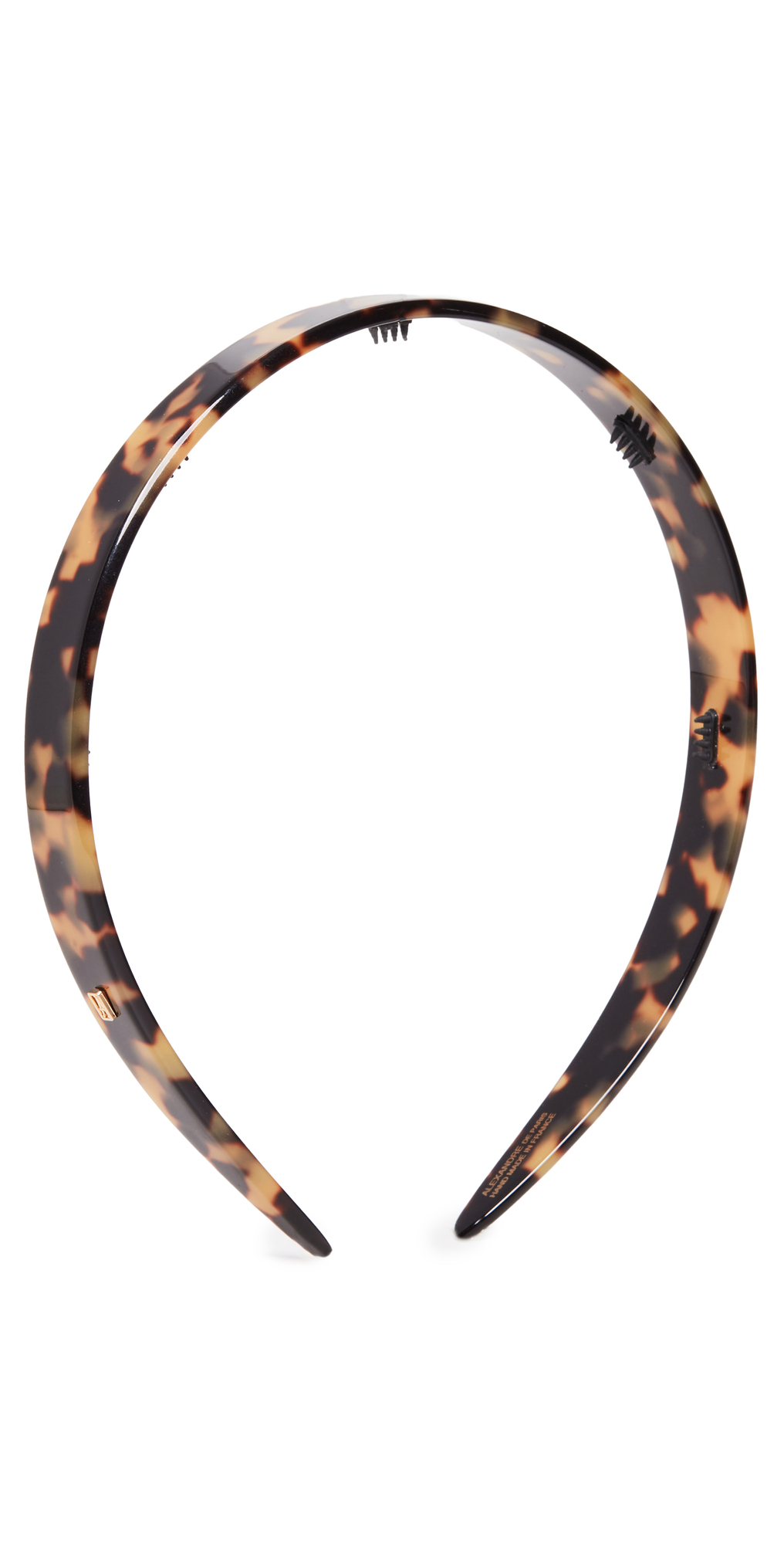 Classic Headband