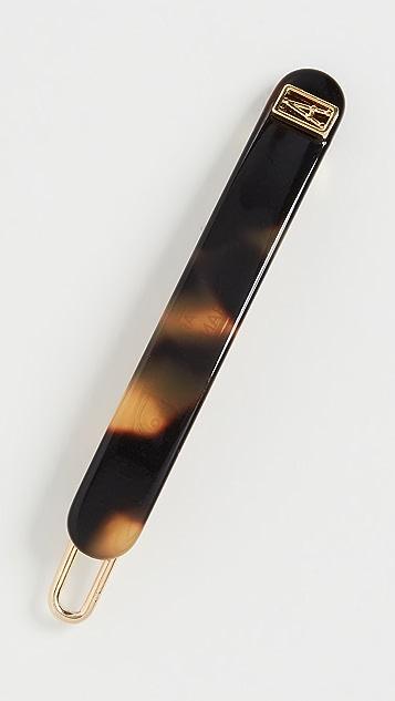 Alexandre de Paris 条状发夹