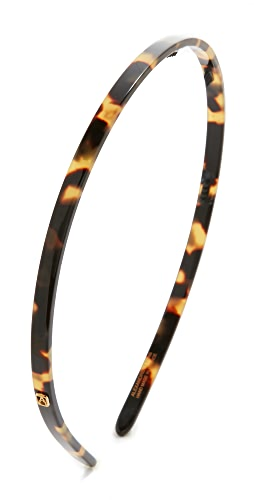 Alexandre de Paris - Thin Headband