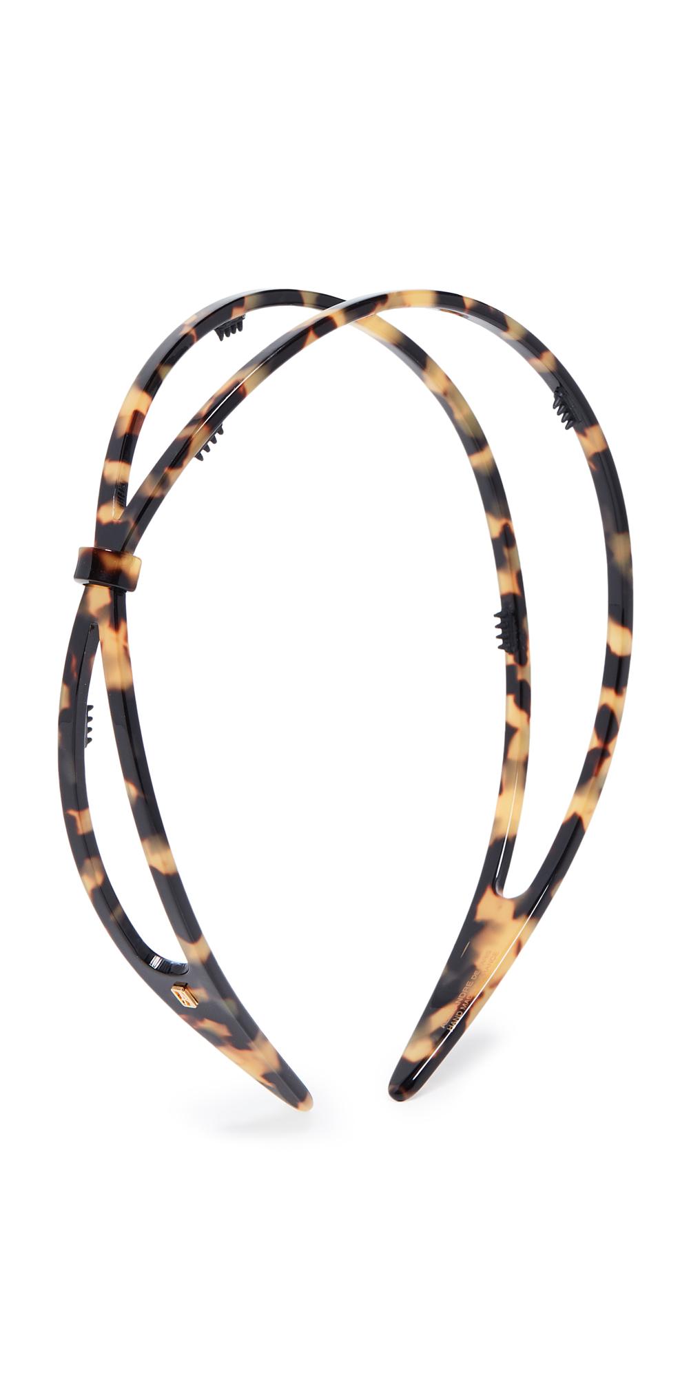 Hard Headband