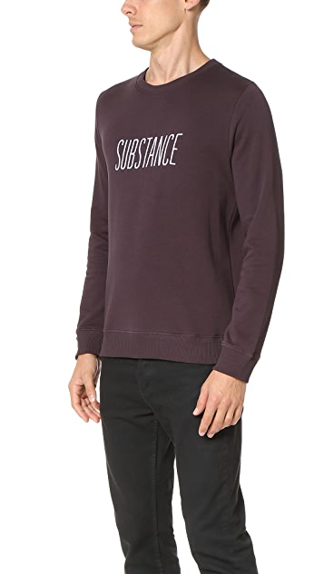 A.P.C. Substance Sweatshirt