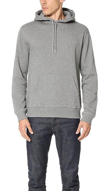 A.P.C. Bro Sweatshirt