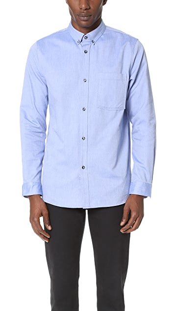 A.P.C. Clift Shirt