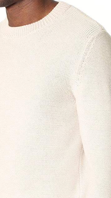 A.P.C. Wallace Pullover