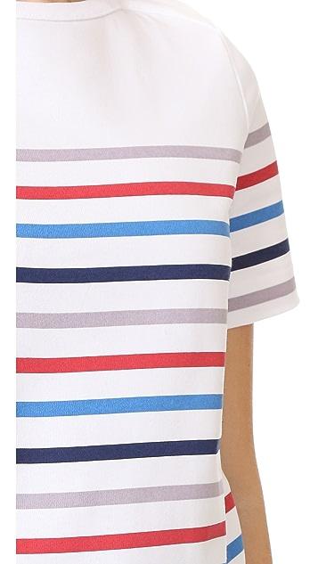 A.P.C. Yoyogi Tee Shirt