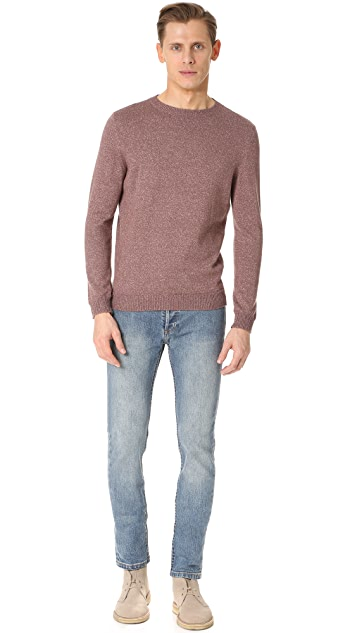 A.P.C. Lito Sweater