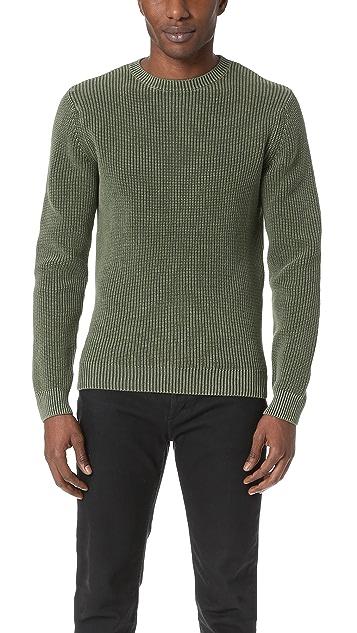 A.P.C. Anton Sweater