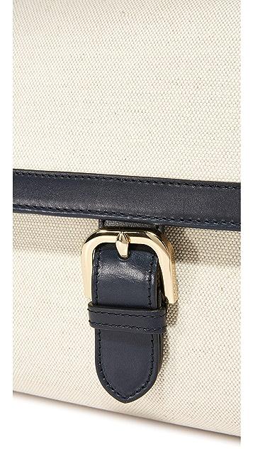 A.P.C. Sac Maya Bag
