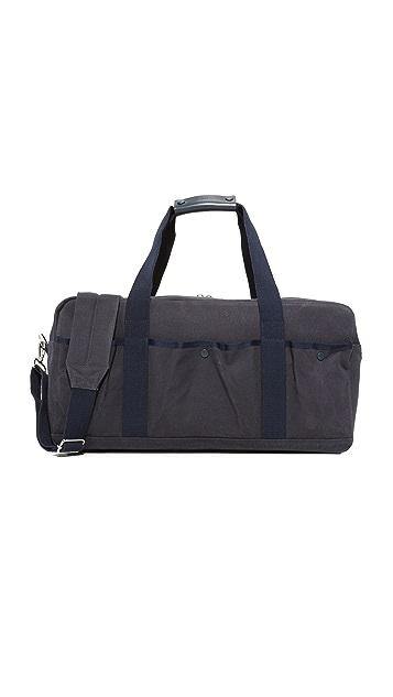 A.P.C. Sac Valentin Bag