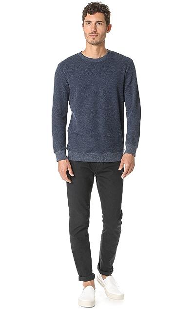 A.P.C. Jeremie Sweater
