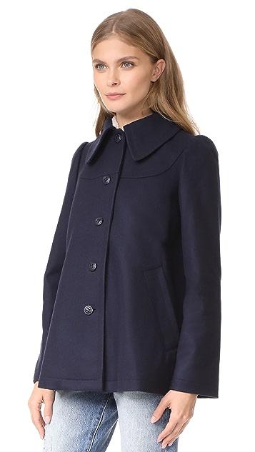 A.P.C. Marianne Coat