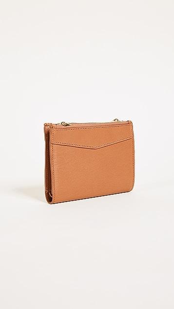 A.P.C. Claudine Wallet