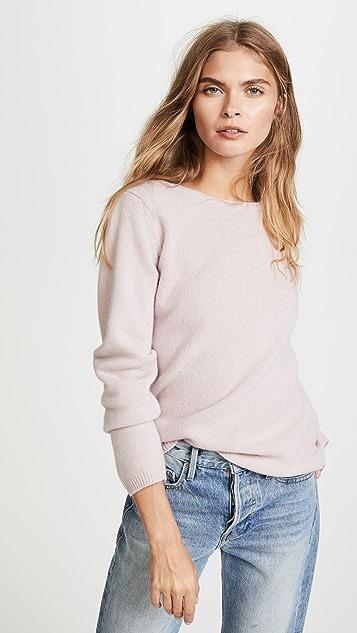 A.P.C. Blaze Sweater