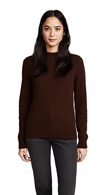 A.P.C. Beauvoir Sweater