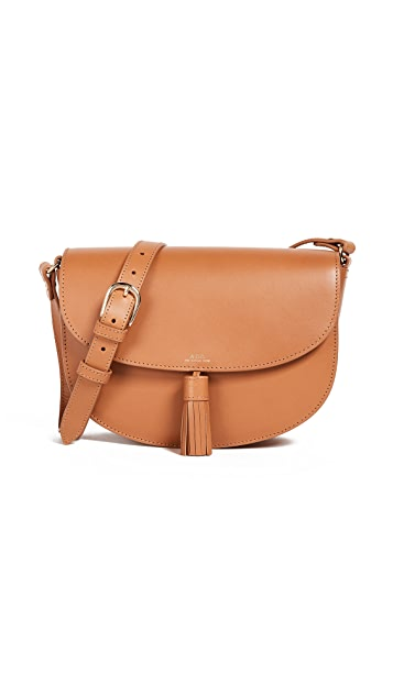 A.P.C. Sac Diane Bag
