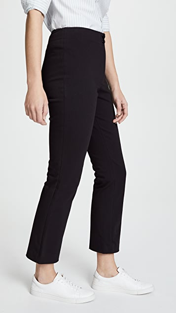A.P.C. Iggy Trousers