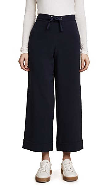 A.P.C. Palmer Trousers