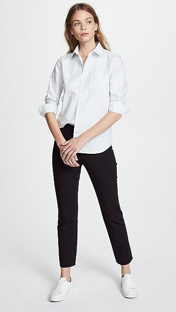 A.P.C. Femme Shirt