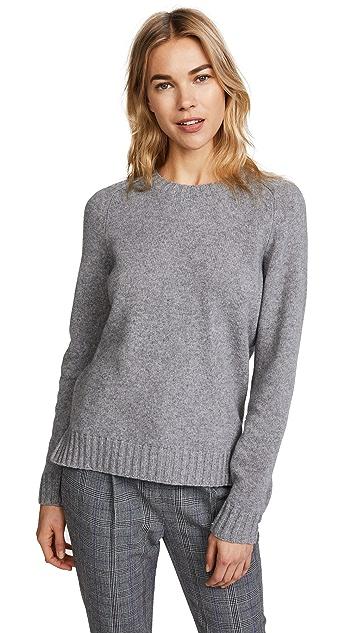 A.P.C. Vivian Sweater
